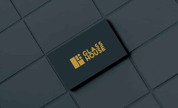 BMA- Brand-maker - GlassHouse-logo