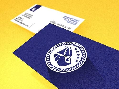 BMA- Brand-maker.1.2- branding