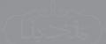 mandina-BMA-logo